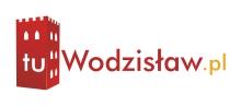 Portal TuWodzislaw.pl